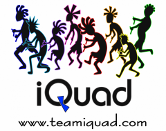 iQuad (USA)