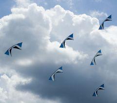 The Flying Squad (UK)