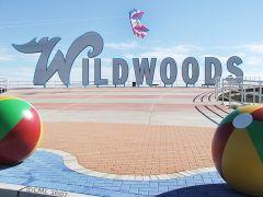 05 NewWildwoodSign.jpg