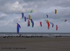 200611_GP_Dunkerque.jpg