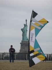 Flying with Lady Liberty2.jpg