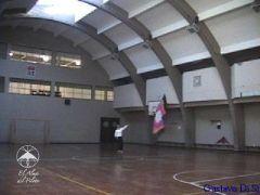 2007 Training C.U.B.A .jpg