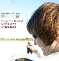 Me-- Priceless