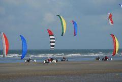200812_Dunkerque.JPG