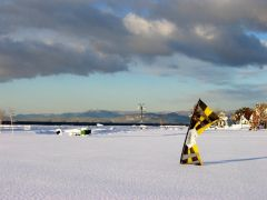 snow_stand.jpg