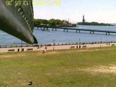 13-55-35.jpg Lady Liberty