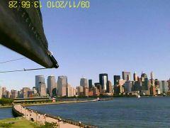 13-56-28.jpg Ground Zero