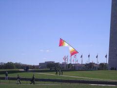 Rev 1, Sedgwick At Washington Monument 10-16-10
