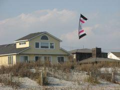Folly Beach & Rev 2