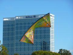 Convention Center Park Sand Diego.jpg