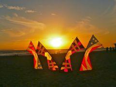 Sunset Huntington Beach.jpg