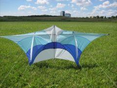 My Kites