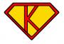 Kite Krusader