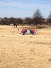PB At The Park