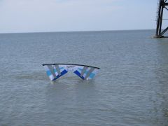 tisi's kite pictures