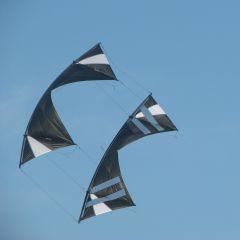 Kites Unlimited Rev Stack