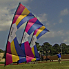 Rogallo Kite Festival - last post by riffclown