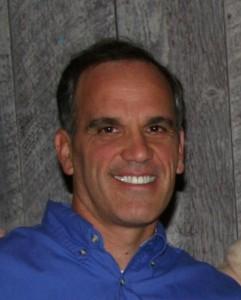 Joe Hadzicki