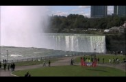 iQuad at Niagara Falls (B-Series)